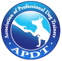 Association of Profressional Dog Trainers