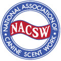 National Association of Canine Nosework