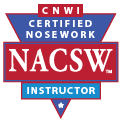 National Association of Canine Nosework - Certified Nosework Instructor